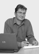 Kimmo Turtiainen Tehtaanjohtaj